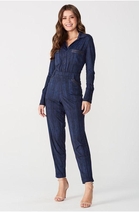 Camisa-Dark-Jeans-Swa_22770_2