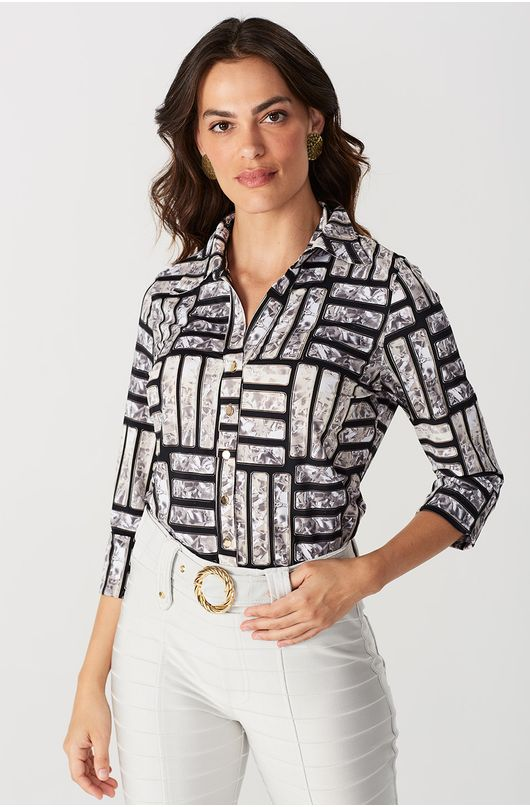 Camisa-Marfim-black_22772_1