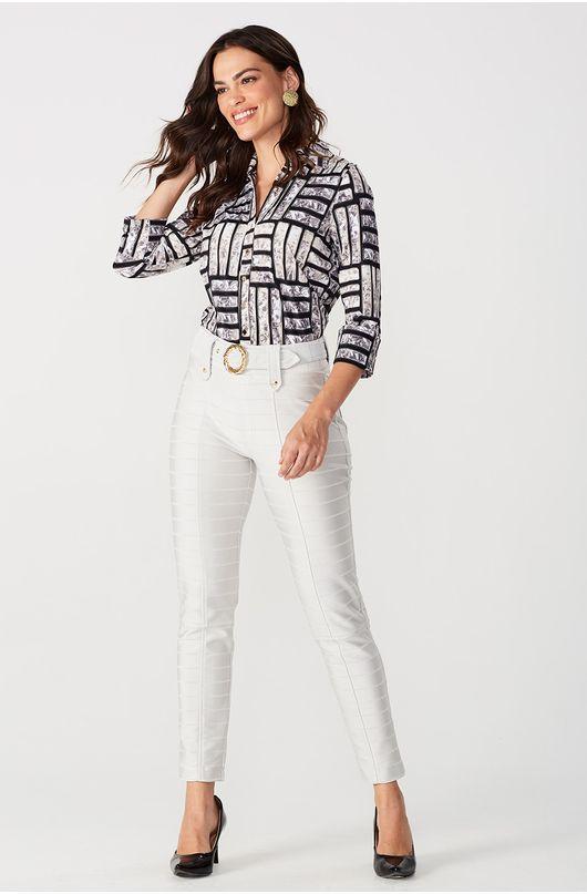 Camisa-Marfim-black_22772_2