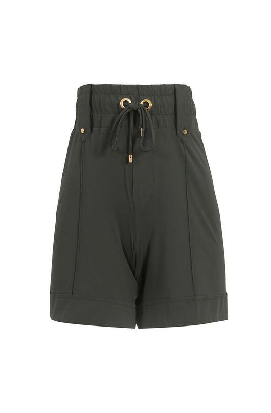 Shorts-Vert_02481_2