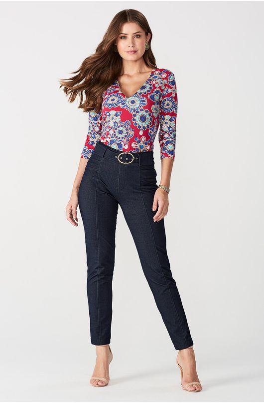 Calca-Slim-Jeans-Fivela-Gold_08891_1