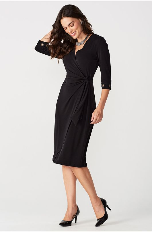 Vestido-Wrap-Black-com-Ilhos_45029_2