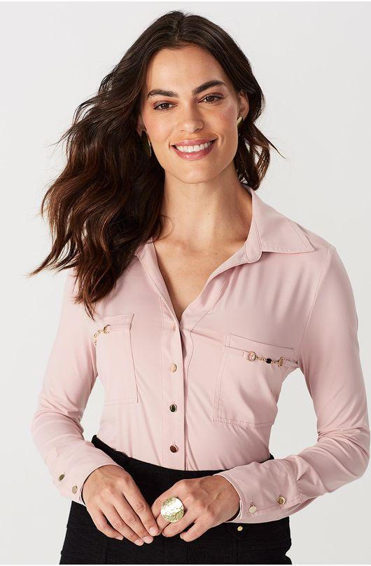 Camisa-Rose-Com-Gold_22758_2