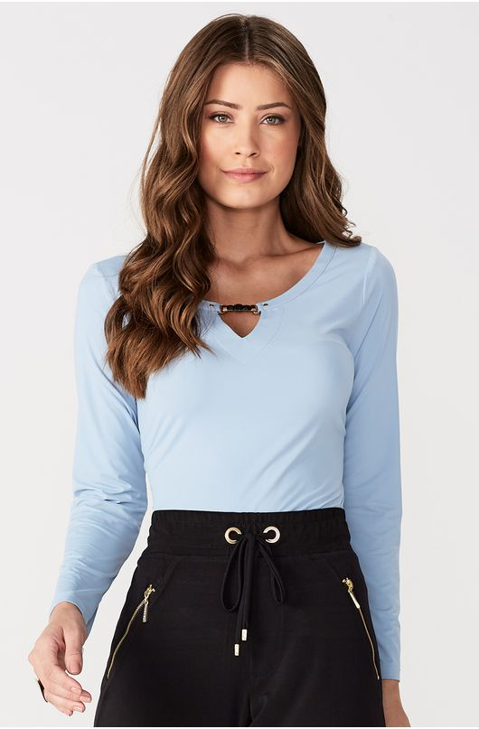 Blusa-Blue-Aplique-Black_36108_1