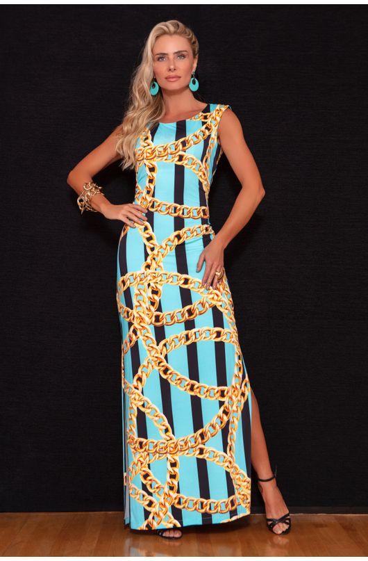 Vestido-longo-iberis_44965_1