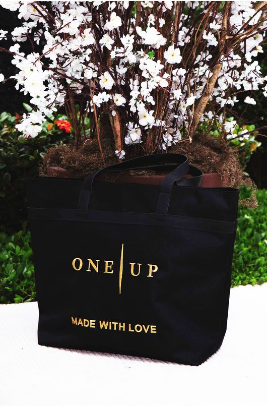 BOLSA-ONE-UP-TRAVEL_10000_1