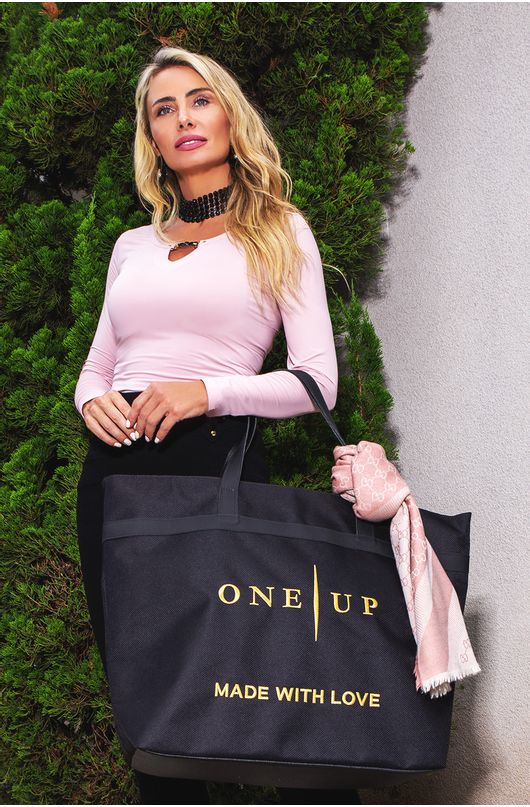 BOLSA-ONE-UP-TRAVEL_10000_2