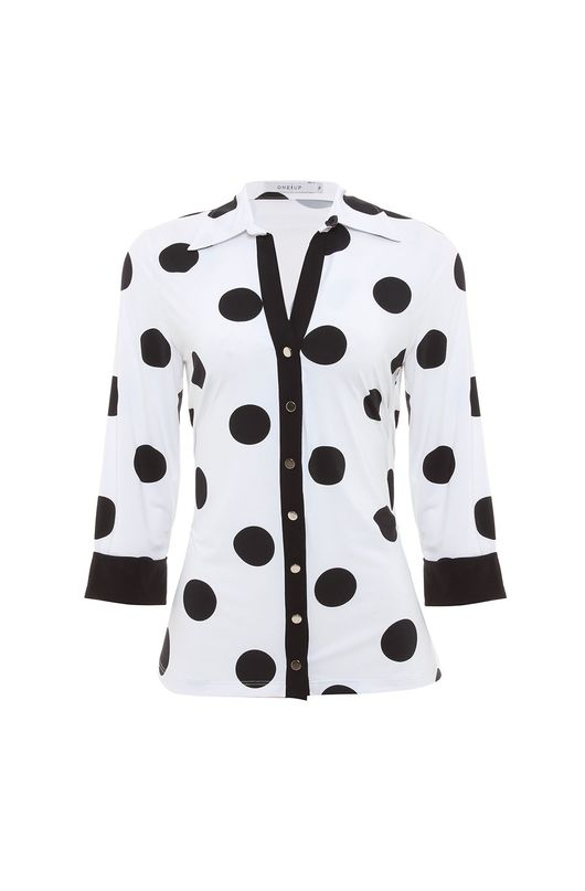CAMISA-WHITE-POIS-BLACK_22696_1
