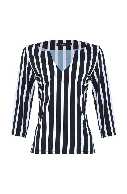 BLUSA-STRIPE-BLACK-JEANS_35721_1