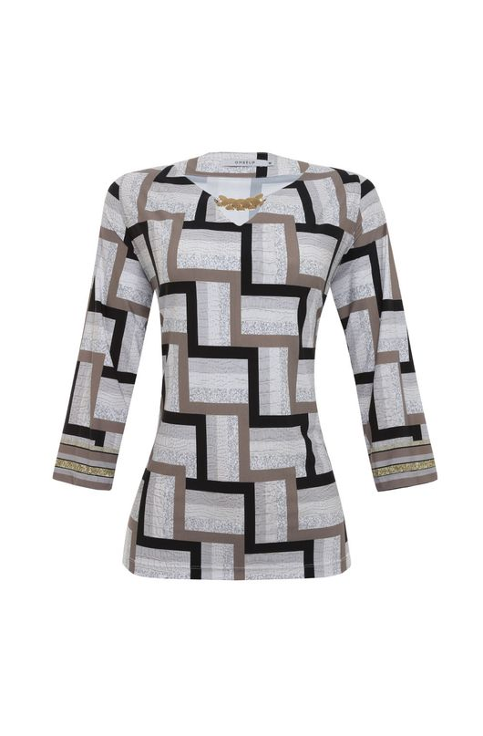 BLUSA-GEOMETRIC-FENDI-E-OFF_35778_1