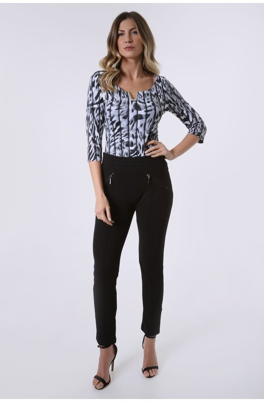 BLUSA-TIGRE-GREY-E-BLACK_36023_1