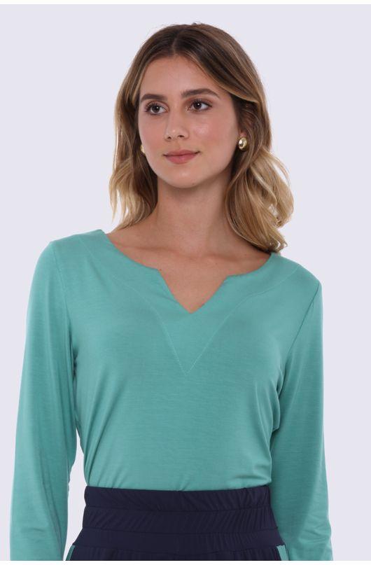 Blusa-green-celadon_35225_1