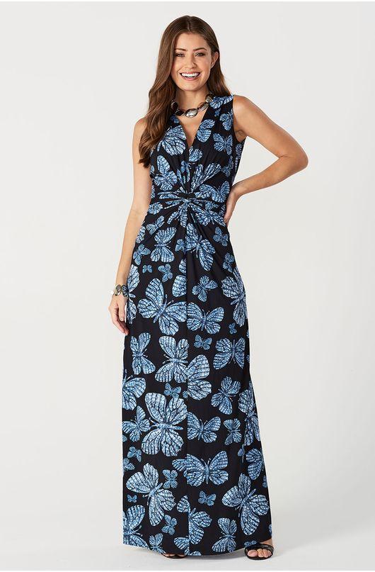 Vestido-longo-no-monterrey_45086_1