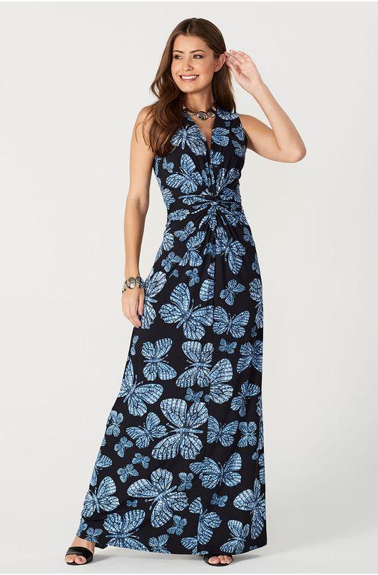 Vestido-longo-no-monterrey_45086_2