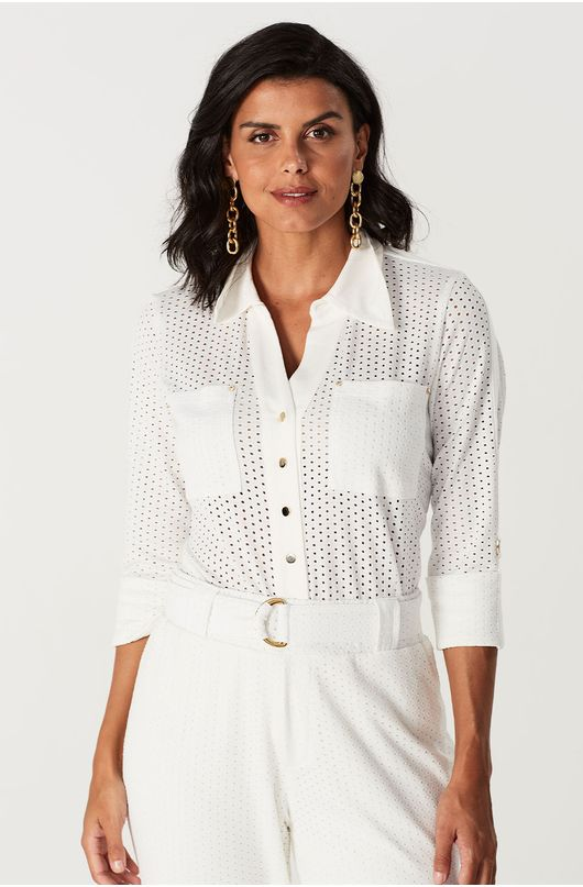 CAMISA-LAISE-OFF_22690_1