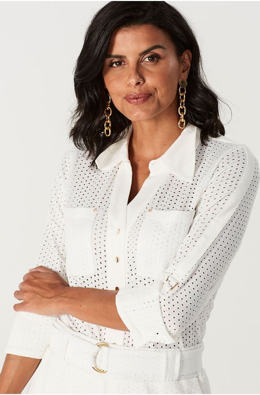 CAMISA-LAISE-OFF_22690_2