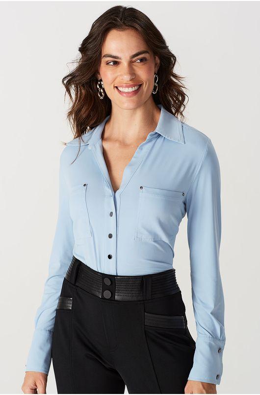 Camisa-blue-com-fume_22757_1