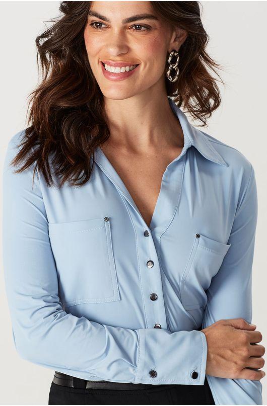 Camisa-blue-com-fume_22757_2