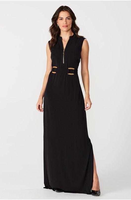 Vestido-longo-black-fivela-mel_45030_1