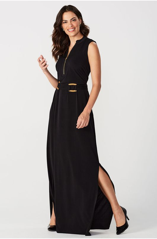 Vestido-longo-black-fivela-mel_45030_2