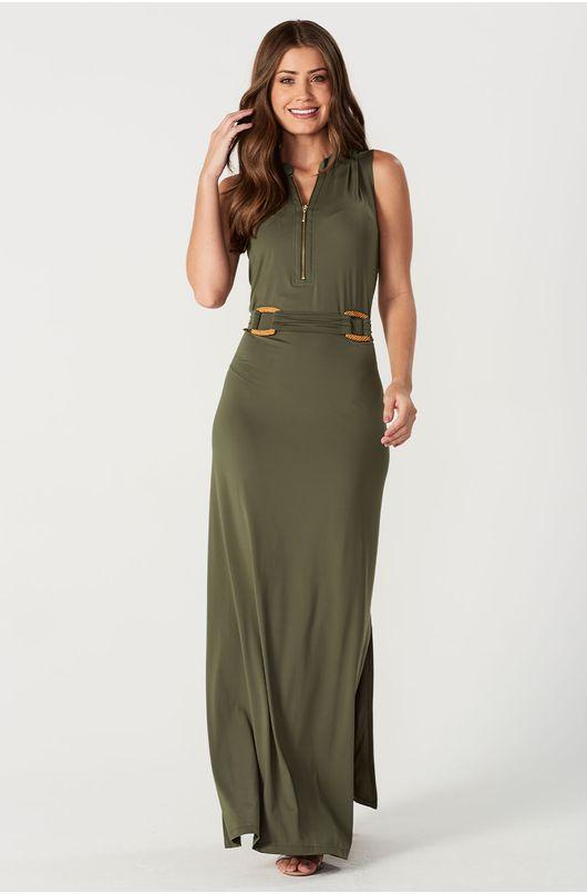 Vestido-Longo-Vert_44913_1
