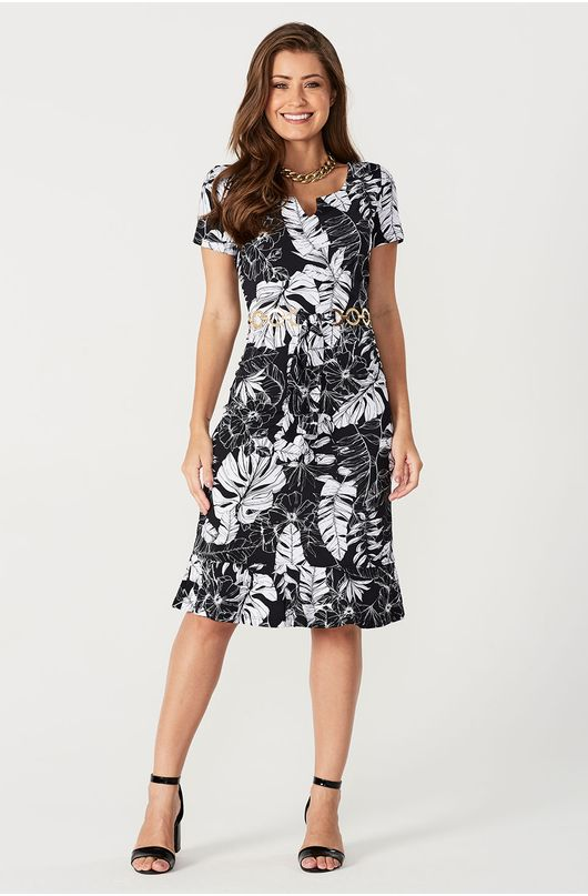 VESTIDO-FLOWER-BLACK-AND-WHITE_45080_1