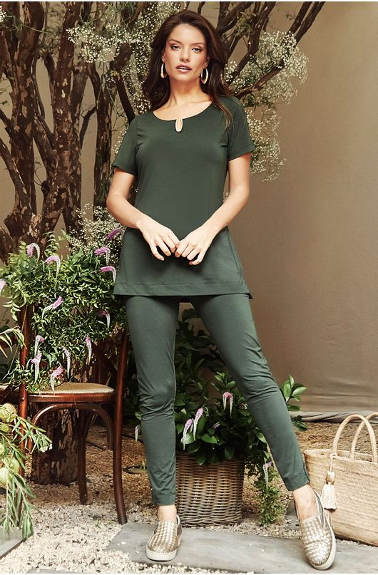 CALCA-LEGGING-PARK-ARMY_09016_1