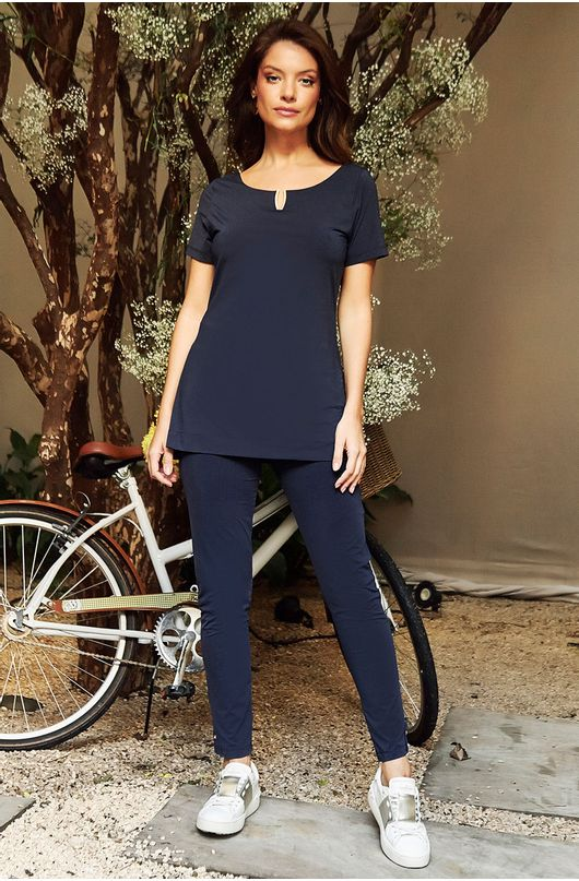 CALCA-LEGGING-PARK-NAVY_09015_1