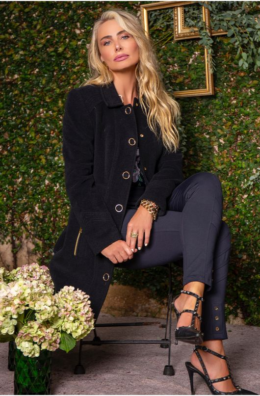 TRENCH-BLACK-COM-BOTOES-GOLD_26887_1