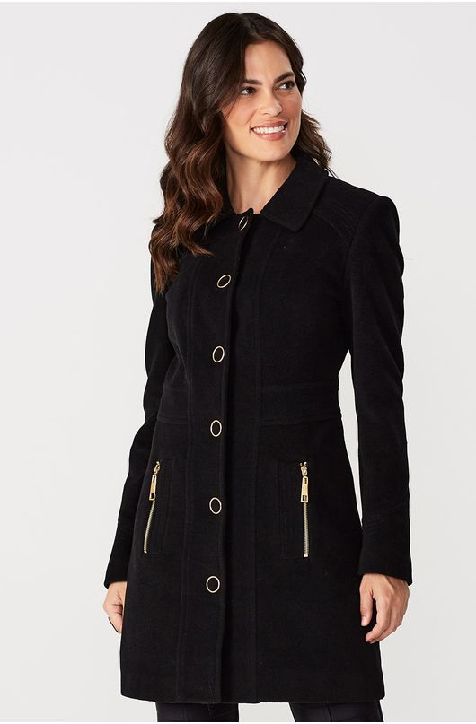 TRENCH-BLACK-COM-BOTOES-GOLD_26887_2