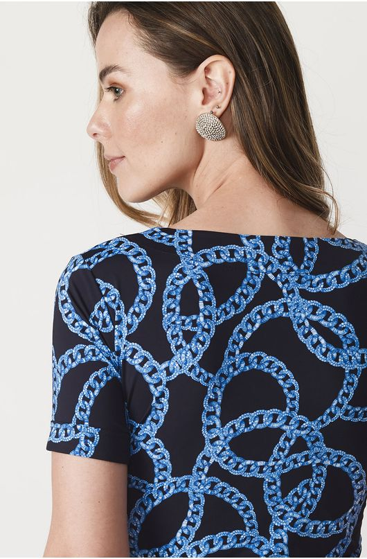 BLUSA-MCGUIRE-BLACK-AND-BLUE_36541_2