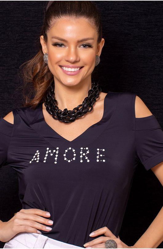 BLUSA-BLACK-AMORE_35028_2